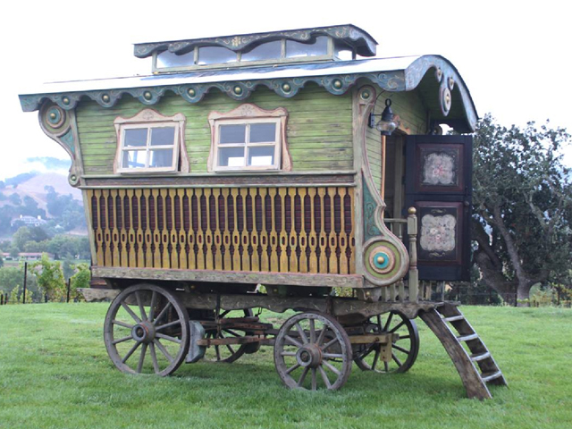 gypsy wagon3