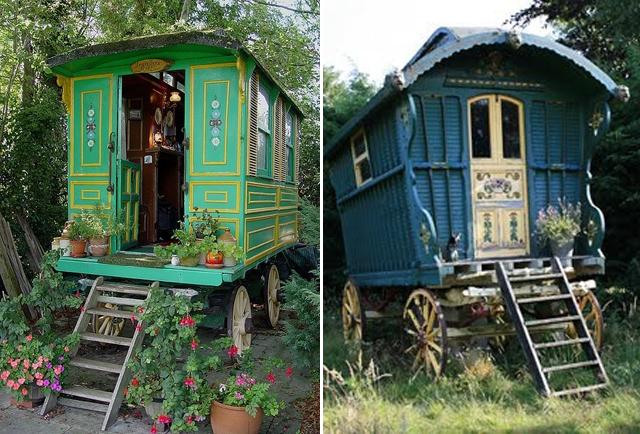 gypsy wagon4
