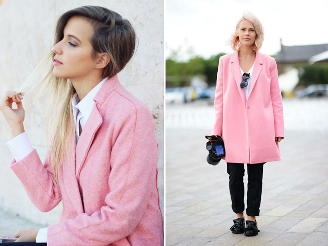 pinkcoat1
