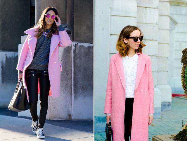 pinkcoat4