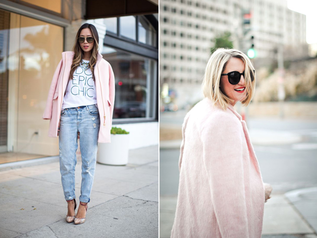 pinkcoat6