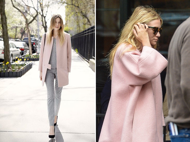 pinkcoat7