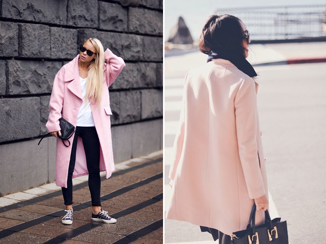 pinkcoat8