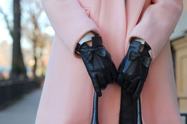 pinkcoat9