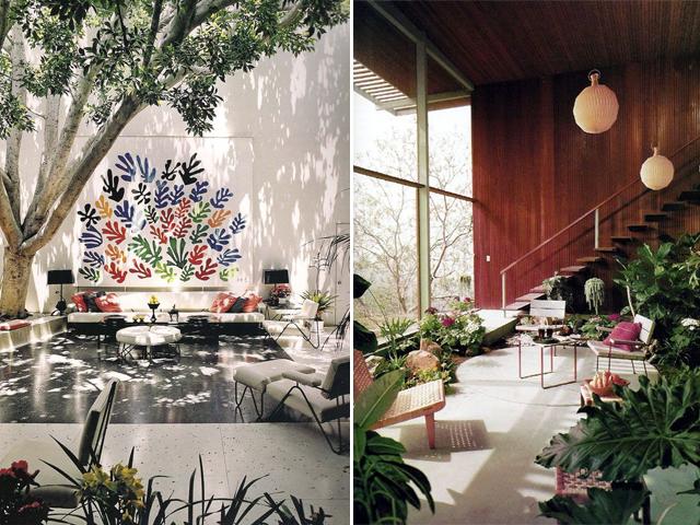 indoor garden 03