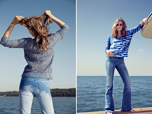 mihjeans8