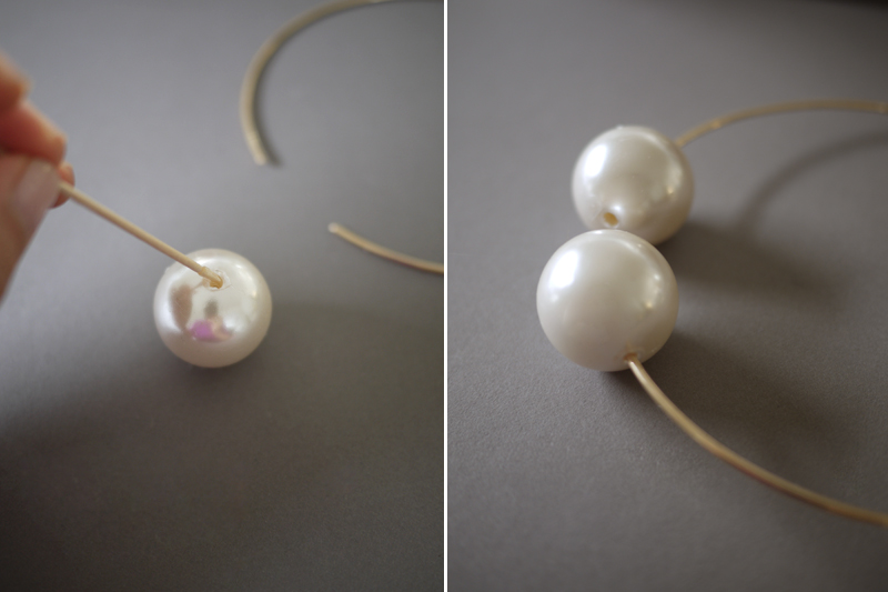 pearlnecklace4