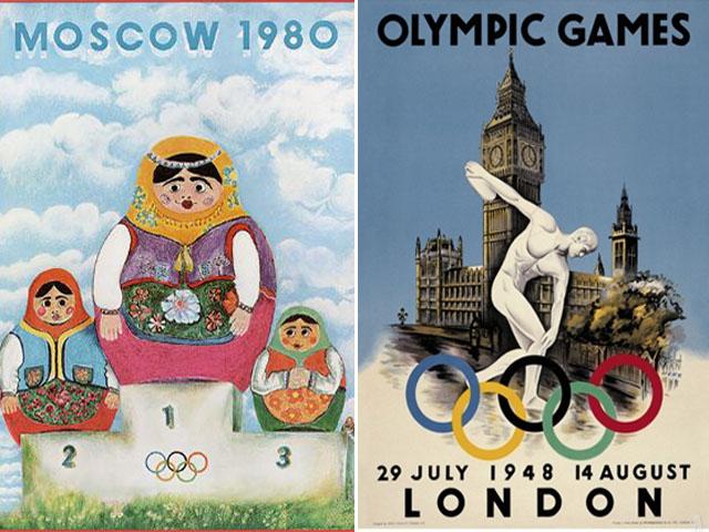 Olympic11
