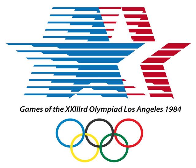 Olympic8