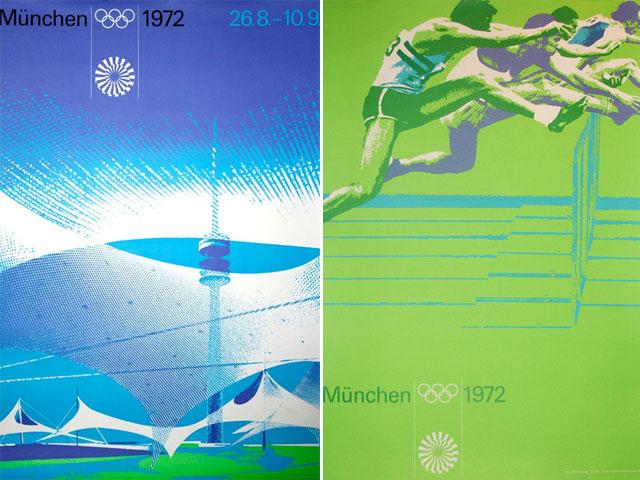 Olympic9