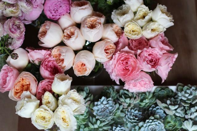 floralletter3
