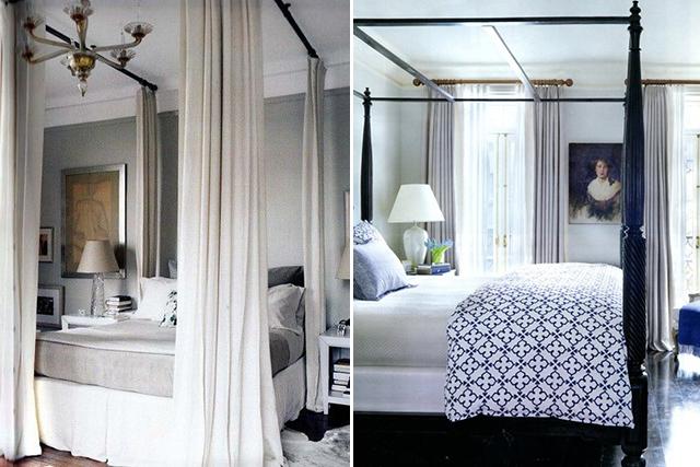 beds10