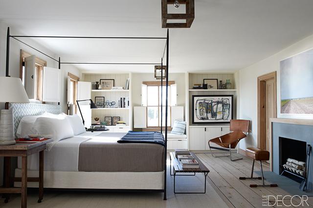 beds3