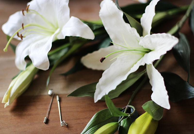 driesflower2