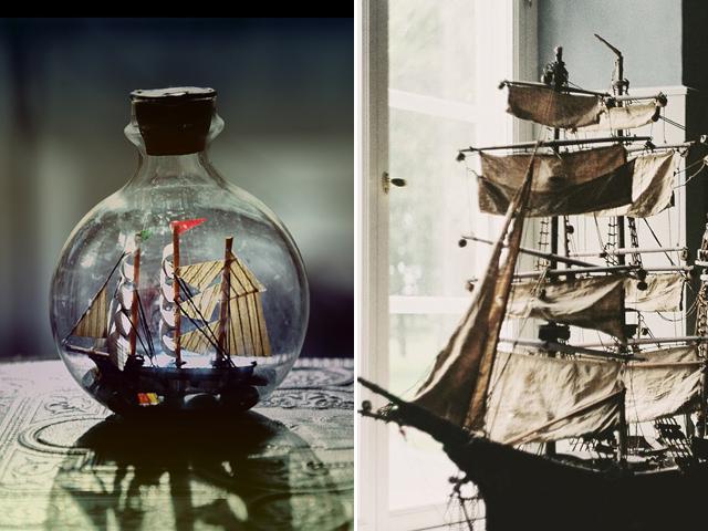 boats_05