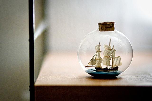 boats_07