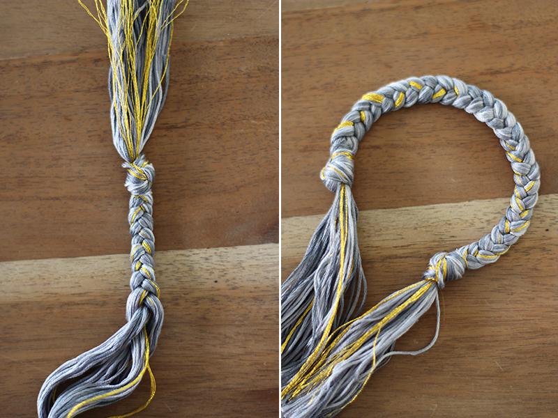 braidedcuff2