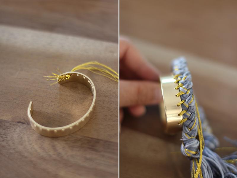 braidedcuff4