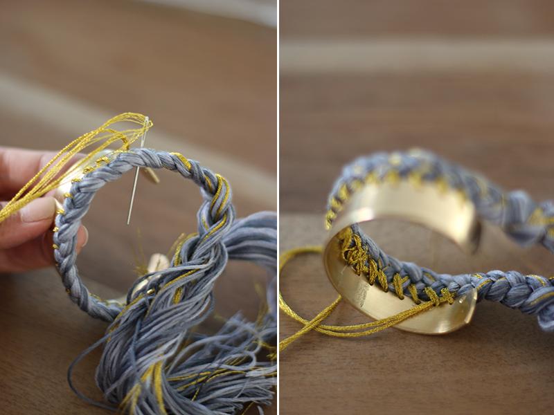braidedcuff5