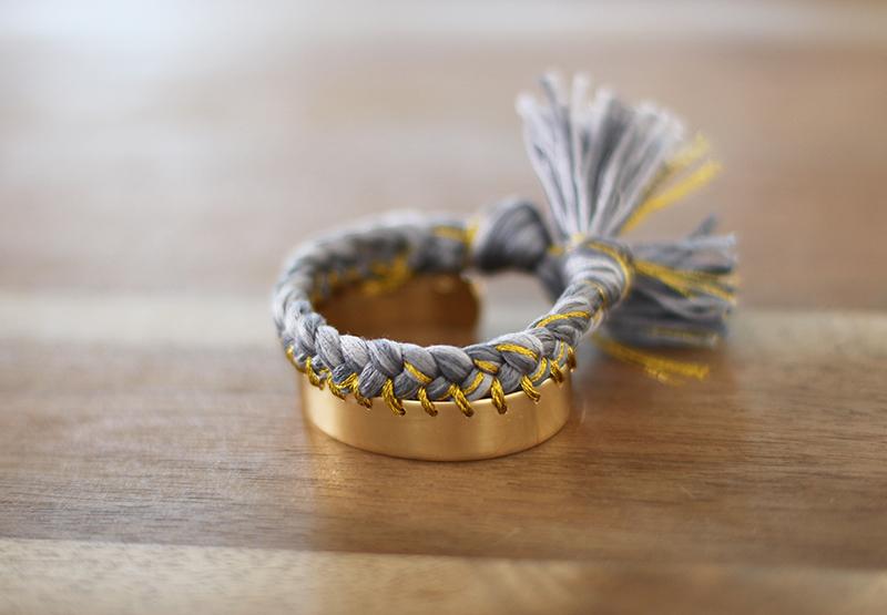 braidedcuff6