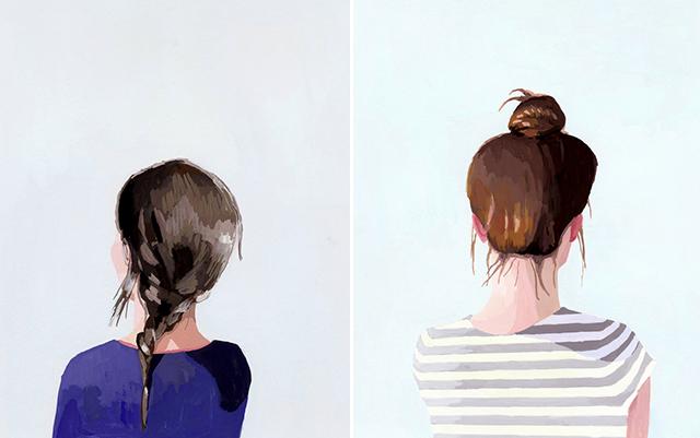 hair6