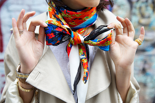 neckerchief11