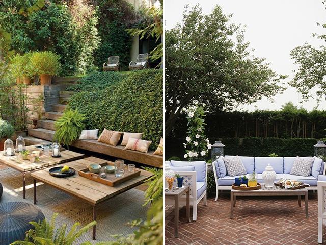 outdoorliving9