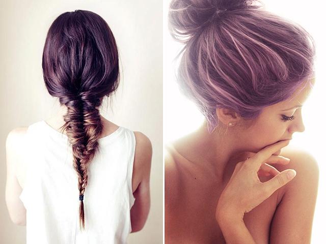 purplehair4