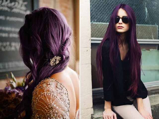purplehair7