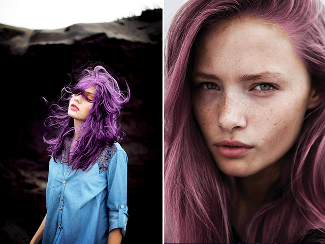 purplehair8