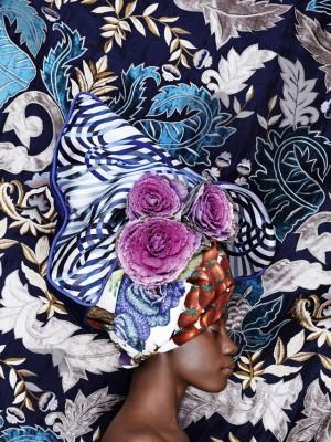 textiles_01
