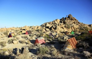 Desert_Appliqué_03