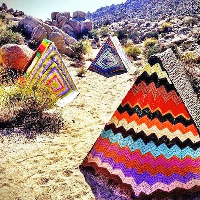Desert_Appliqué_05