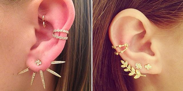 earjacket10