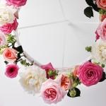 flowerchandelier1