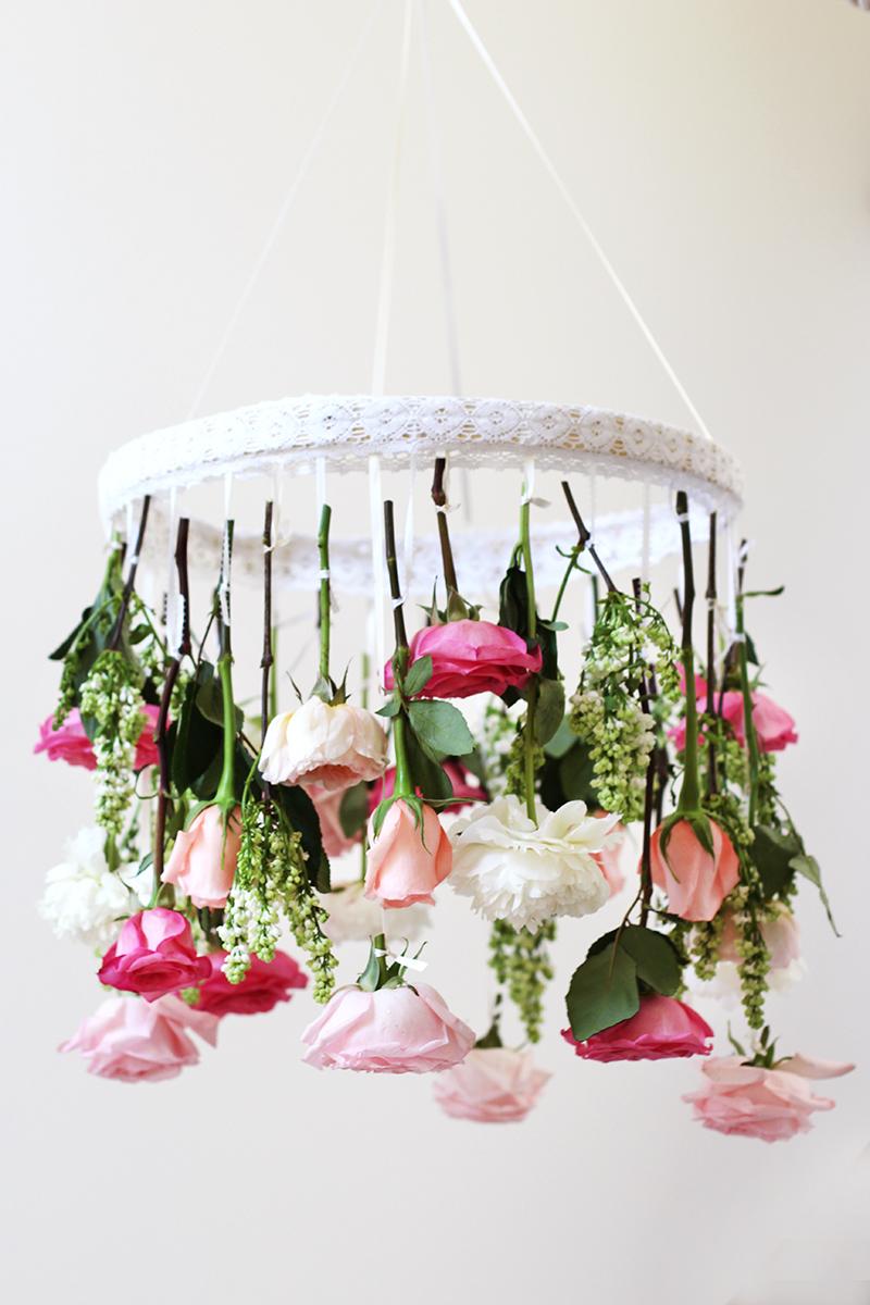 flowerchandelier2