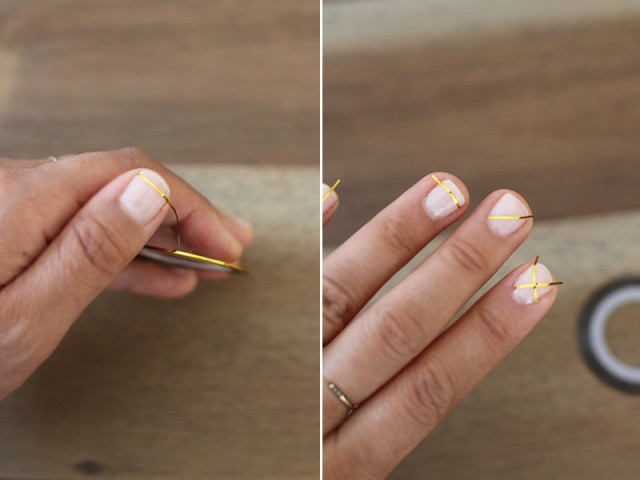 goldstripednails3