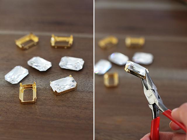 jeweledsandals3