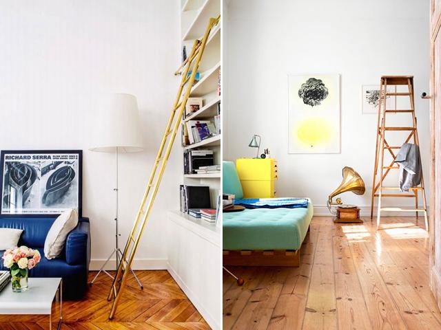 ladders_WTF07
