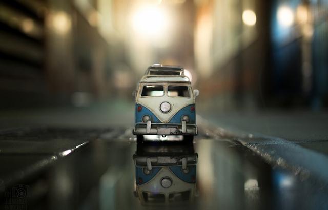 travelingcars10