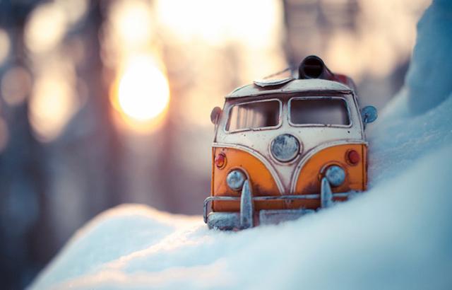 travelingcars11