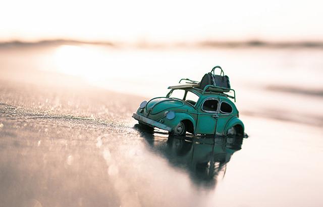 travelingcars18