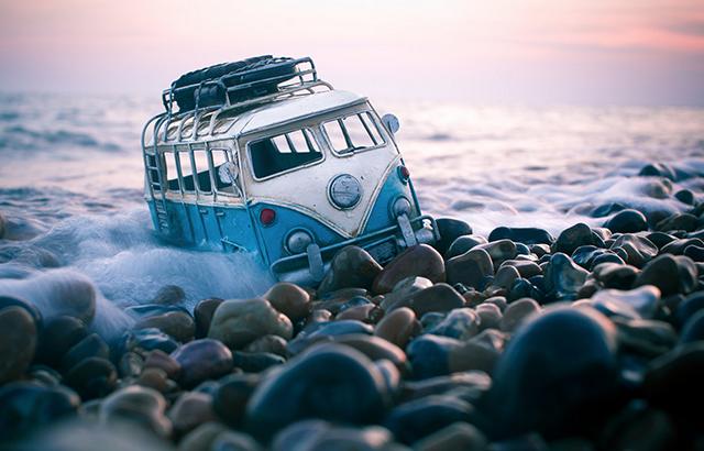 travelingcars19