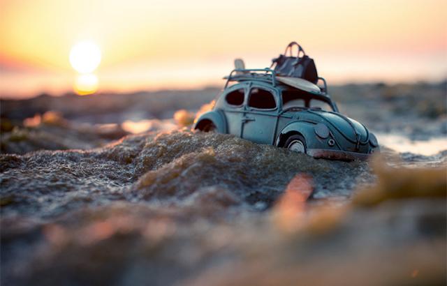 travelingcars2