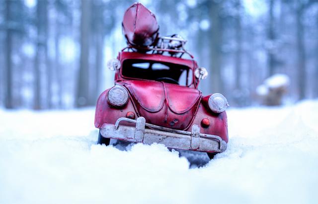 travelingcars3