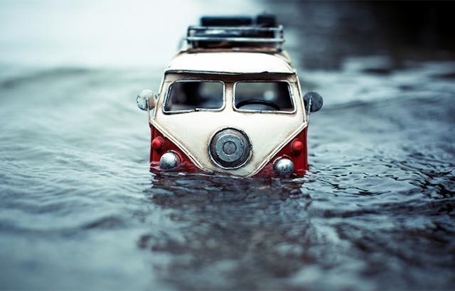 travelingcars4