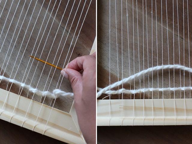 weaving12