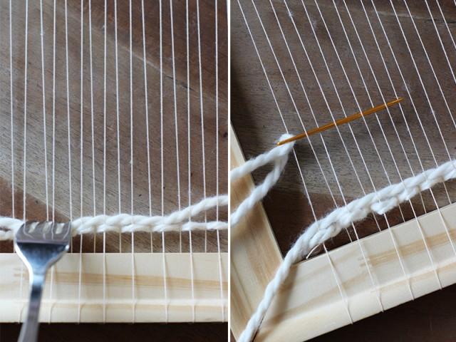 weaving13