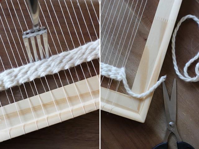 weaving14