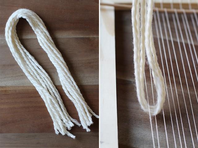 weaving15